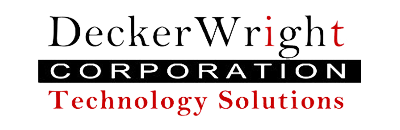 Decker Wright Inc.