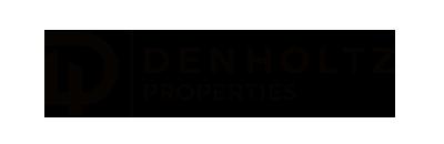 Denholtz Properties
