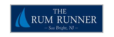 McLoone's Rum Runner